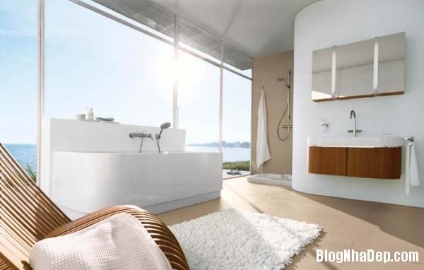 af2c9f9f5fa1fdbe81dd867d88c6928b Những mẫu phòng tắm trong suốt với kính