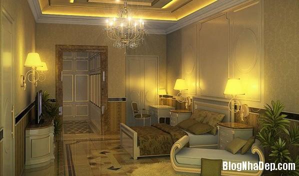 c85ebb80ce67c0c0e7818671ed972c59 Những mẫu phòng ngủ lãng mạn, ngọt ngào