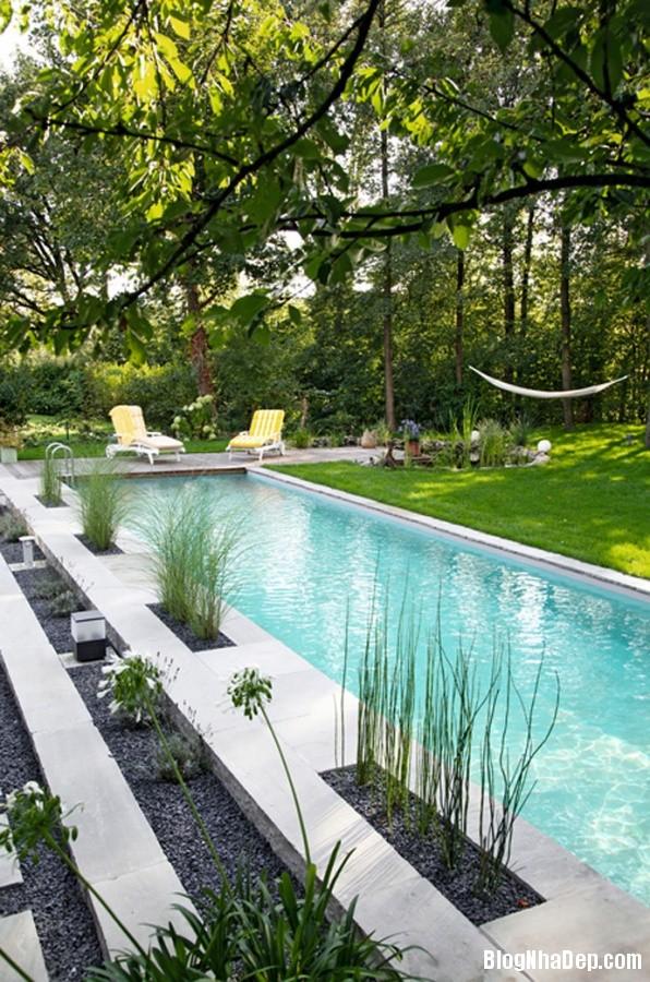 0807fe8fe8588ea29dc8f882dea9cc94 Thiết kế hồ bơi có hệ thống lọc nước thông minh