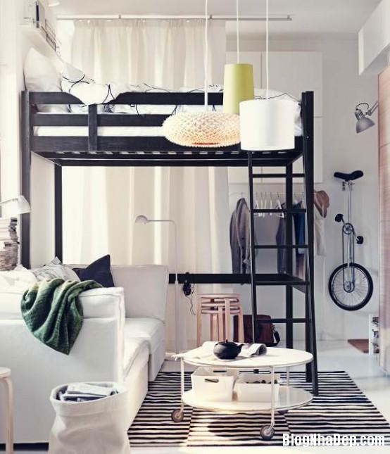 1ee4653c9270f3d524af5cc4bbf5001a Những ý tưởng thiết kế nội thất cho phòng khách