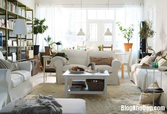 38dfde0bf72c39f42d39932347066e9b Những ý tưởng thiết kế nội thất cho phòng khách