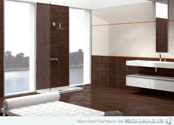 3dca54e3c546ef5d9cc8790c1c14b5be Thư giãn tuyệt vời trong phòng tắm