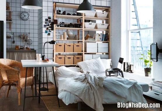 435e0d6be185a6ee4a49d10a3ca0ac27 Những ý tưởng thiết kế nội thất cho phòng khách