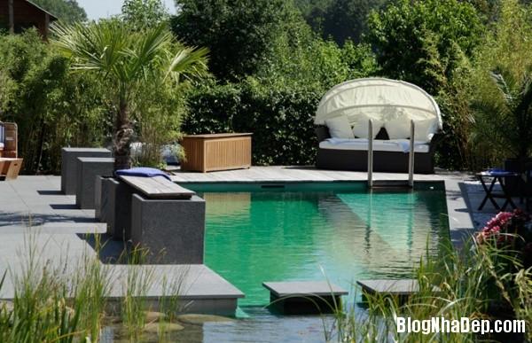 48276cd76479f8cb9e4154564dee083a Thiết kế hồ bơi có hệ thống lọc nước thông minh
