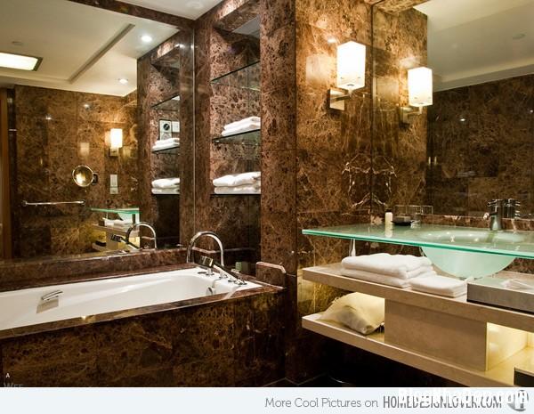 4dbed2c3d7c233fa75a5fa7eff6a8d10 Thư giãn tuyệt vời trong phòng tắm
