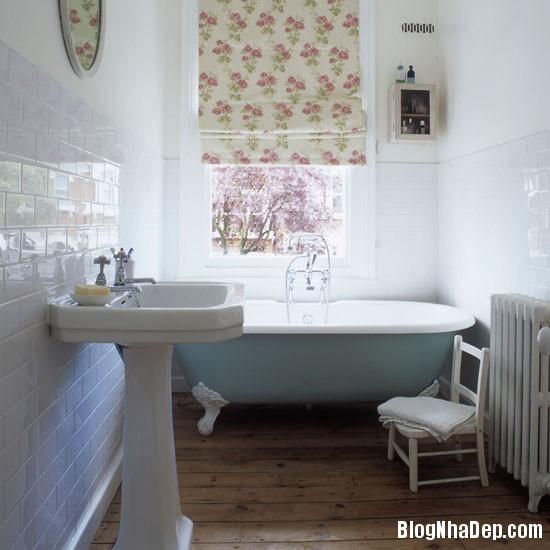539ba8cc8f2d052b0e305bbbc92d22a4 Những thiết kế hoàn hảo cho phòng tắm nhỏ