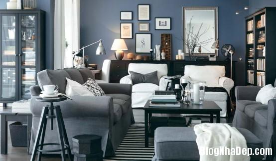 5dd36bff65899b409f287bcbdcc0bf90 Những ý tưởng thiết kế nội thất cho phòng khách