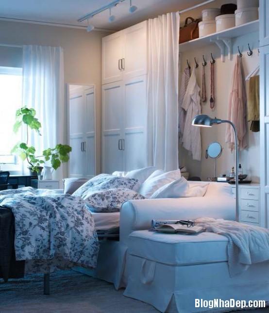 61afb7caded0837e84be3497eb74ea90 Những ý tưởng thiết kế nội thất cho phòng khách