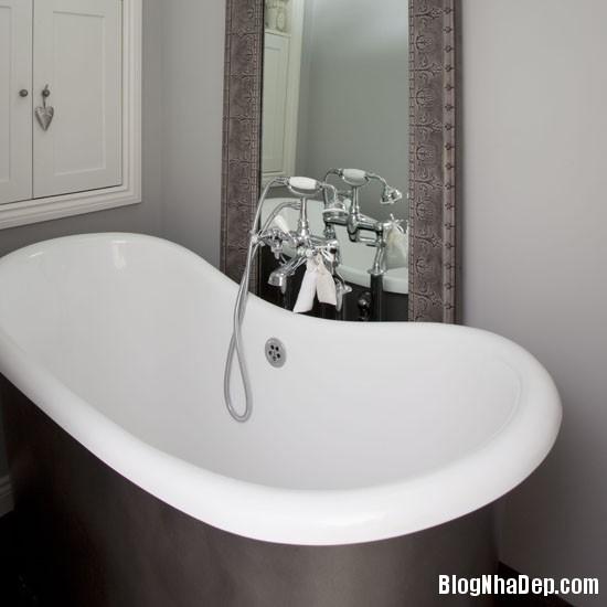 62c2761cc1314cffe1da4c59656c05b2 Những thiết kế hoàn hảo cho phòng tắm nhỏ