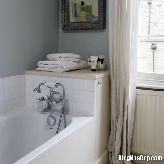 72f4c62eb3e82bff51327cea9e5302a8 Những thiết kế hoàn hảo cho phòng tắm nhỏ
