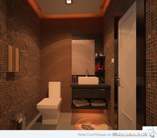 739e915ef00053a6b1ac65aa3e7d430d Thư giãn tuyệt vời trong phòng tắm