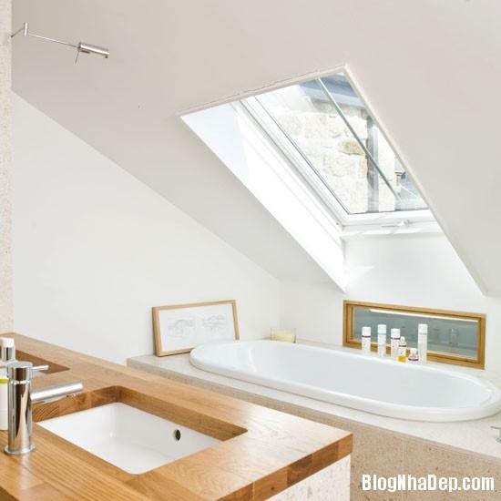 83bebb25ea5a270dc7fc1f52983748c7 Những thiết kế hoàn hảo cho phòng tắm nhỏ