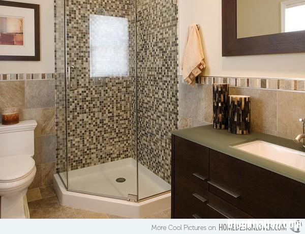 abfe9af1e741d81dabb443488509b5d1 Thư giãn tuyệt vời trong phòng tắm