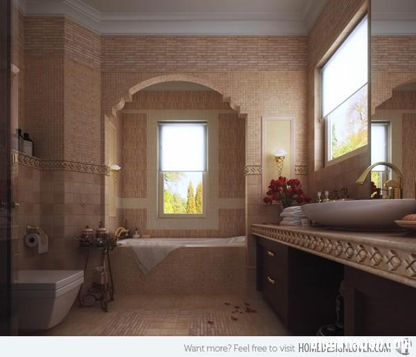 bb4551ff7068cda2047486d72b5ba861 Thư giãn tuyệt vời trong phòng tắm