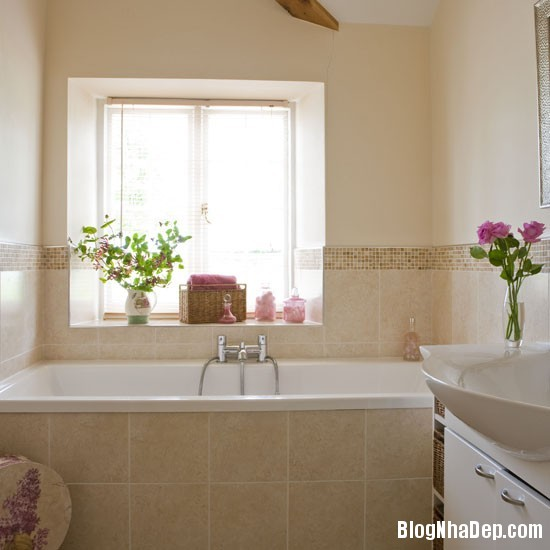 c37b97be8685eda04a00897b151a1913 Những thiết kế hoàn hảo cho phòng tắm nhỏ
