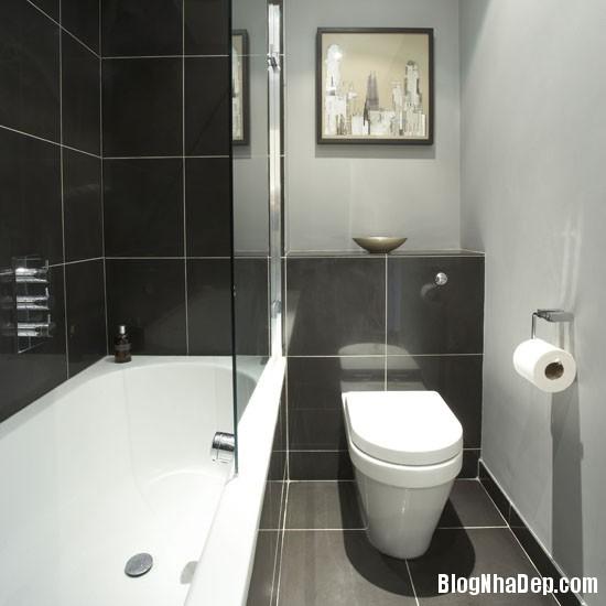 c71fb821eab012456e60533e15de6fbc Những thiết kế hoàn hảo cho phòng tắm nhỏ