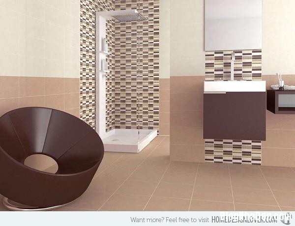cfcd2a06d9f4f54415cbf8d91b06e945 Thư giãn tuyệt vời trong phòng tắm