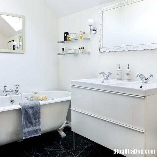 d29bd08a281b90a84429371c19056e32 Những thiết kế hoàn hảo cho phòng tắm nhỏ
