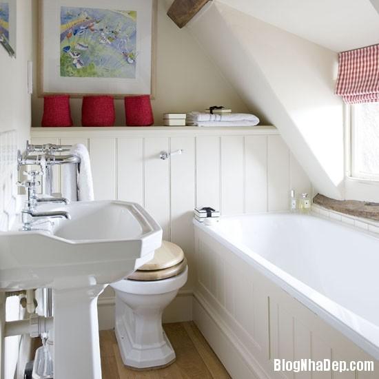 d4f4777fa40b723ee764f2a850c0fb9e Những thiết kế hoàn hảo cho phòng tắm nhỏ