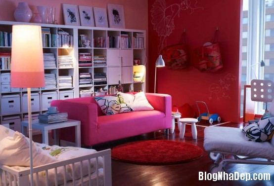 df0f39ea55ccc5543b362621608b172a Những ý tưởng thiết kế nội thất cho phòng khách