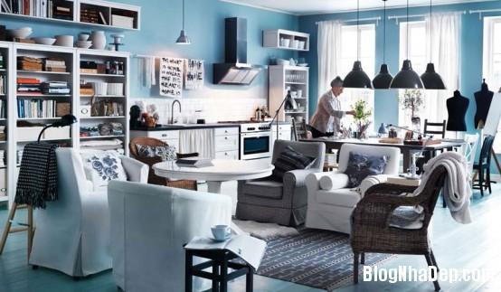 f21bcfe61a32606cfba9927ae0073fd6 Những ý tưởng thiết kế nội thất cho phòng khách