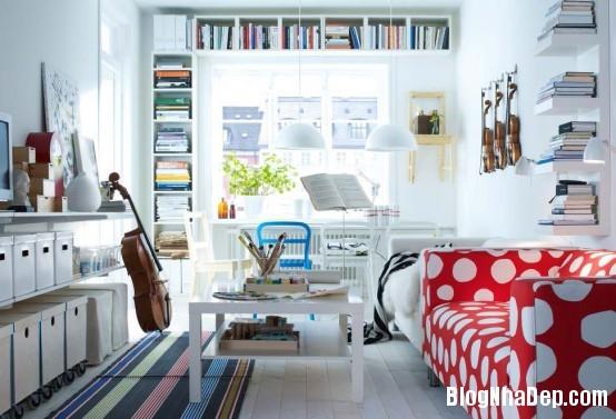 f7fa80b52605b0ba456e789140bb02c6 Những ý tưởng thiết kế nội thất cho phòng khách