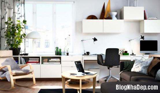 f84721707a5f624864455cce527ee8eb Những ý tưởng thiết kế nội thất cho phòng khách