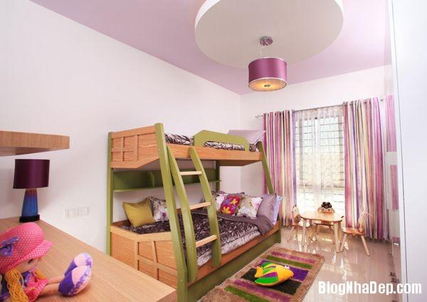 2072241bedaf77e9a8a6026a6b30bb95 Những chiếc giường có kiểu dáng và màu sắc hiện đại