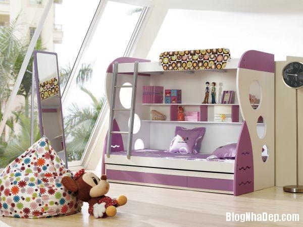 2643228ba6bec50caad553937506deb0 Những chiếc giường có kiểu dáng và màu sắc hiện đại