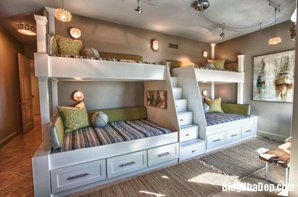 3b19779753d4038c0f4d48be11640817 Những chiếc giường có kiểu dáng và màu sắc hiện đại
