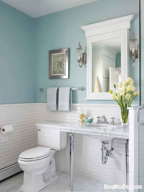 3d8b49777a7090e712476d18e4506253 Những mẫu phòng tắm đơn giản mà vẫn đẹp
