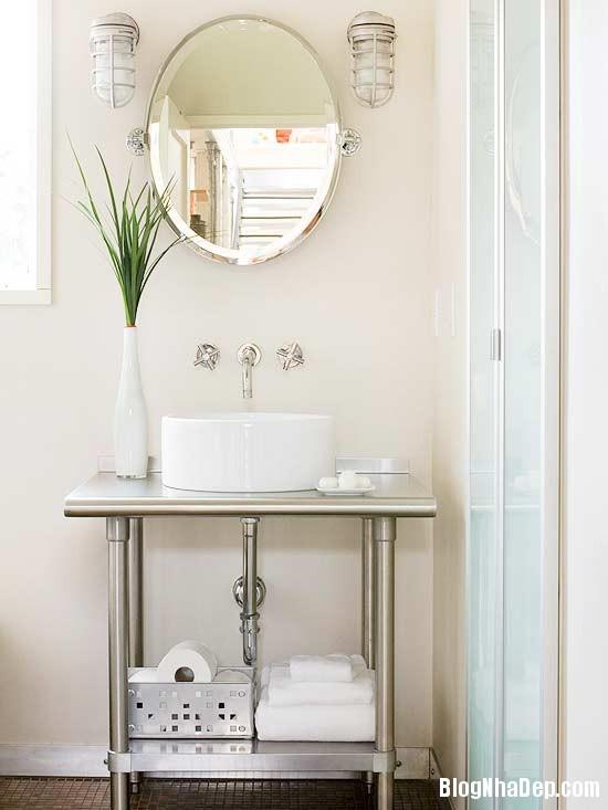 42a8a5438ec395498f786c526c4cde56 Những mẫu phòng tắm đơn giản mà vẫn đẹp