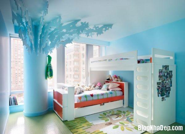 5bd7474ad3d18aed26af6f40e4a72f68 Những chiếc giường có kiểu dáng và màu sắc hiện đại