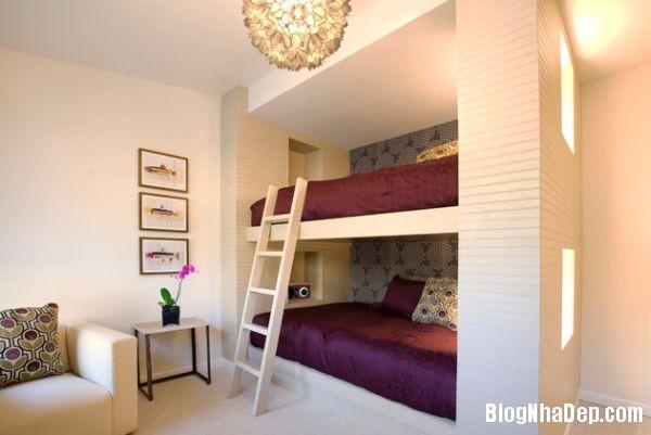 639922759c2f920df2d90b8adae394e6 Những chiếc giường có kiểu dáng và màu sắc hiện đại