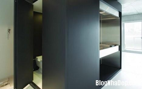 7903f58b04c47d738c9a1fc672468155 Phòng tắm tiện nghi và hiện đại cho ngôi nhà bạn