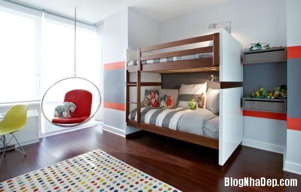 8273568e1111cee4b80175fbc9757a4c Những chiếc giường có kiểu dáng và màu sắc hiện đại