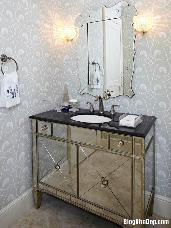 8339b81c0c7cade93f942896c5bc4886 Những mẫu phòng tắm đơn giản mà vẫn đẹp