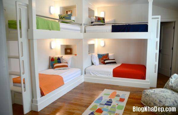 837b36b99d163cb0b40c69baf2c3823d Những chiếc giường có kiểu dáng và màu sắc hiện đại