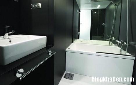 8a9f1e0f3cfb491197373033a6e2f998 Phòng tắm tiện nghi và hiện đại cho ngôi nhà bạn