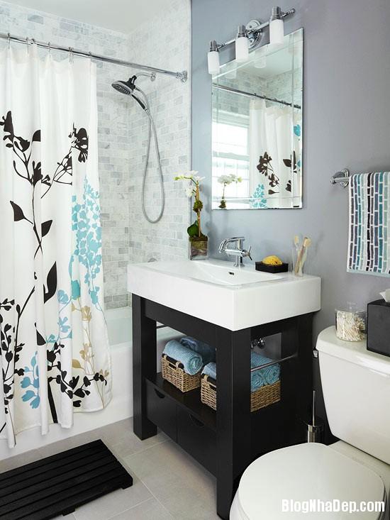 dfbfdf2bc95248972454c84207276966 Những mẫu phòng tắm đơn giản mà vẫn đẹp