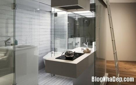 e972f297c66912558f17341f0e80e53e Phòng tắm tiện nghi và hiện đại cho ngôi nhà bạn