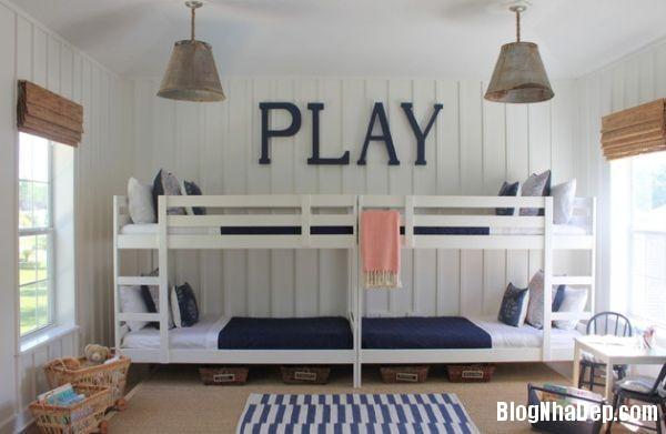 ee51b749c461efec08b1b358008aebcc Những chiếc giường có kiểu dáng và màu sắc hiện đại