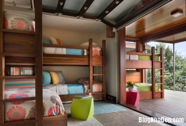 f2fffa3f9c4b53d8dbb7366042c725c4 Những chiếc giường có kiểu dáng và màu sắc hiện đại