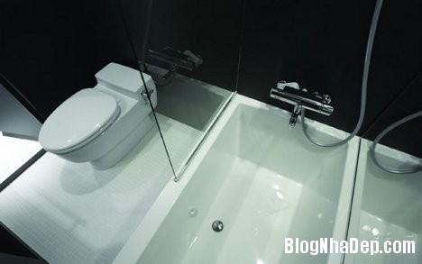 f711a6feee6cda36750c3b158fbbefaf Phòng tắm tiện nghi và hiện đại cho ngôi nhà bạn
