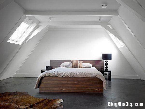 045aacc723153769ff9e4d4ea39ad79b Thiết kế phòng ngủ trên tầng áp mái