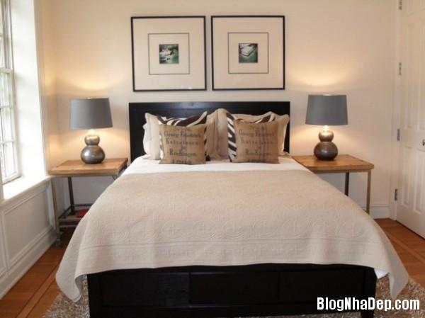 187e26c76a89f5ebbbd6a04fad470be0 Trang trí hoàn hảo cho phòng ngủ nhỏ