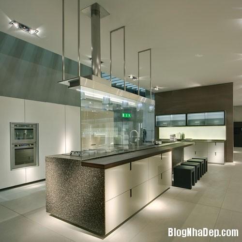 286e1ddbb81c1cb64ef667e2fdd571bc Những căn bếp đẹp hiện đại mà đơn giản