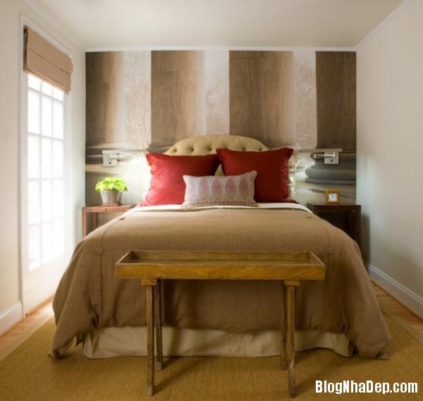 2a275bc950157280f146a627de856c6d Trang trí hoàn hảo cho phòng ngủ nhỏ
