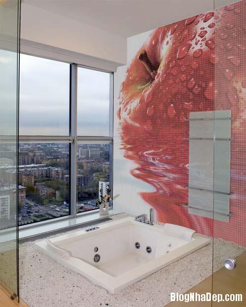 3f958ff7f68af759a5b29d41e9b0c1e0 Trang trí phòng tắm với những hình ảnh cực thú vị