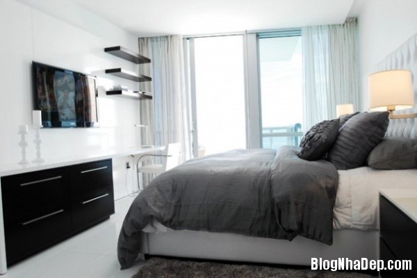 5027fdb9f2f77a0c252e7a35903feeb1 Trang trí hoàn hảo cho phòng ngủ nhỏ